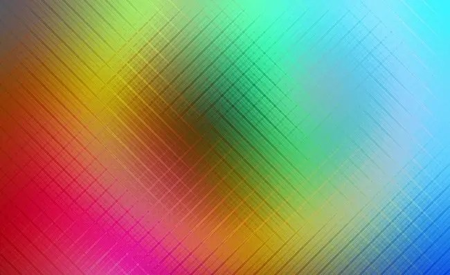 colors-wallpaper-collection-08