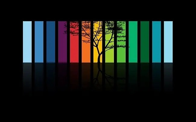 colors-wallpaper-collection-11