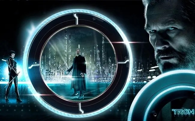tron-and-tron-legacy-customisation-set-03