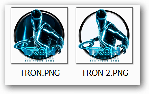 tron-and-tron-legacy-customisation-set-14