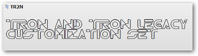 tron-and-tron-legacy-customisation-set-16