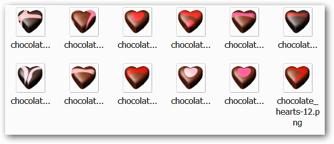 valentines-day-2011-icon-packs-10