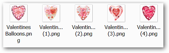 valentines-day-2011-icon-packs-14