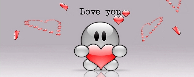 valentines-day-2011-wallpapers-00