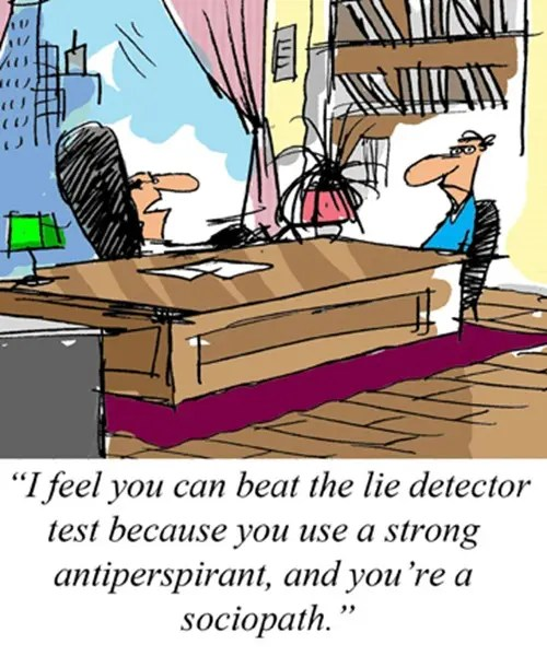2011-11-17-(you-can-beat-the-lie-detector-test-because)