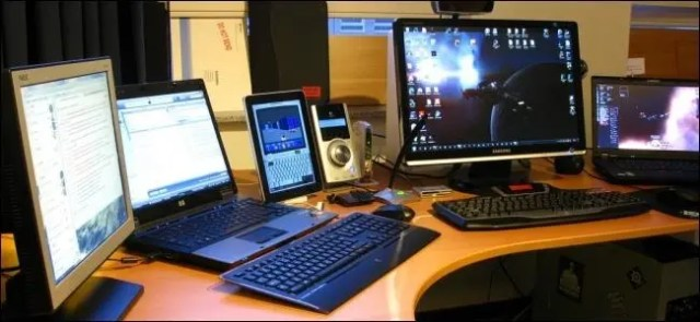 desktop-pc-laptops-and-tablet