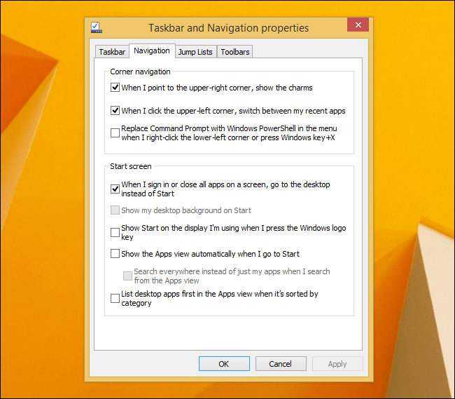 when-i-sign-in-go-to-the-desktop-instead-of-start