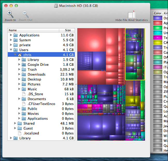 analyze-disk-space-used-by-files-on-mac-os-x