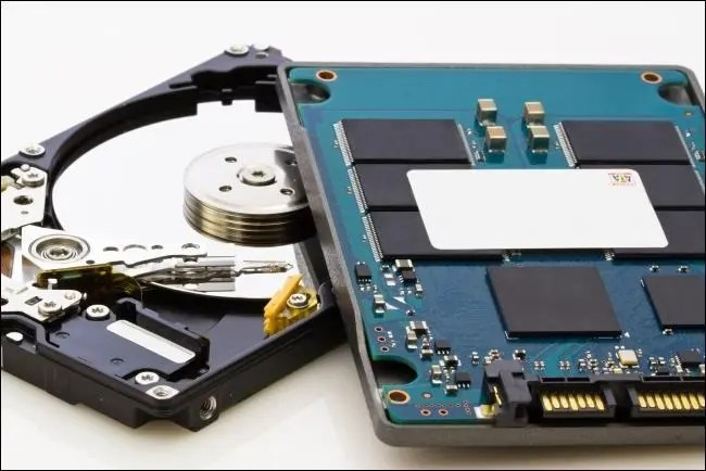 mechanical-hard-drive-vs-solid-state-hard-drive