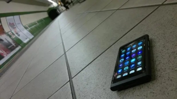 nokia-n9-with-meego
