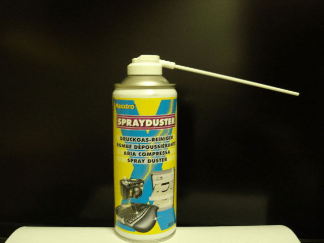 example-can-of-compressed-air