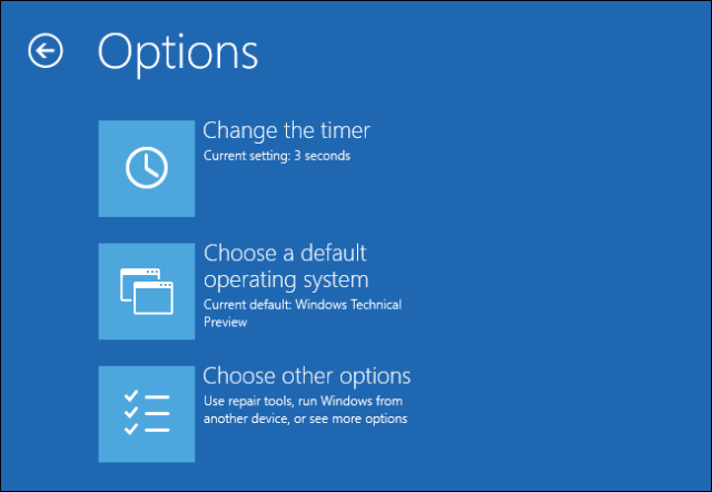 choose-default-windows-operating-system-to-boot