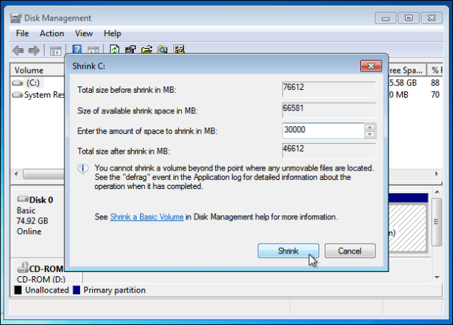 shrink-windows-7-or-8-partition-to-free-up-space-for-windows-10-dual-boot