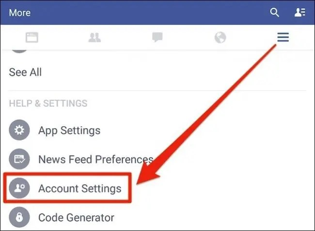 How To Stop Birthday And Other Facebook Notifications