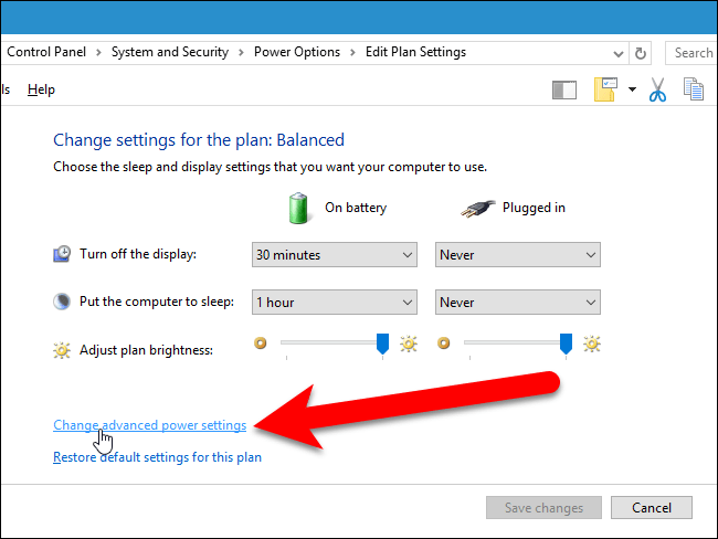 10_clicking_change_advanced_power_settings