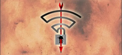 KRACK Wi-Fi attack threatens all networks: How to stay safe and what you need to know