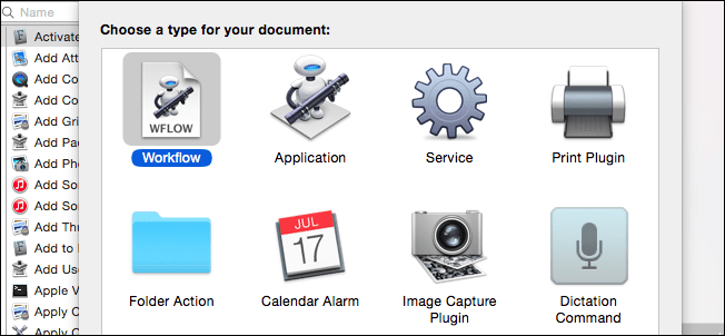 System Files How To Open A HEIC File On Windows & Mac Computer Easily