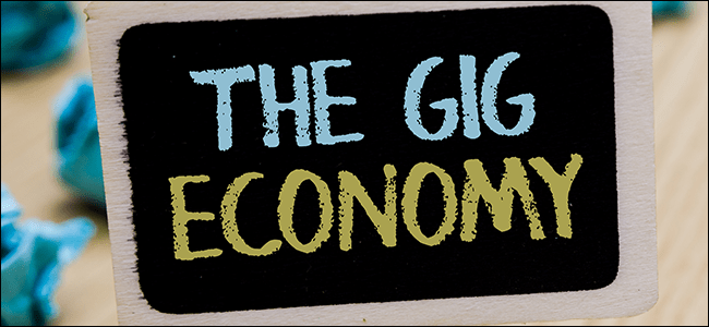 THE AFFILIATE MARKETING MODEL: A BLUEPRINT FOR SUCCESS IN THE GIG ECONOMY