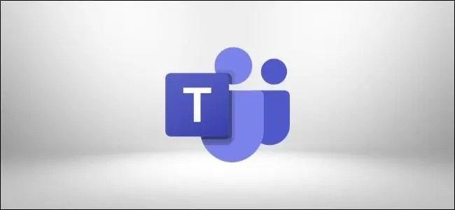 How to Send an Email to a Specific Microsoft Teams Channel