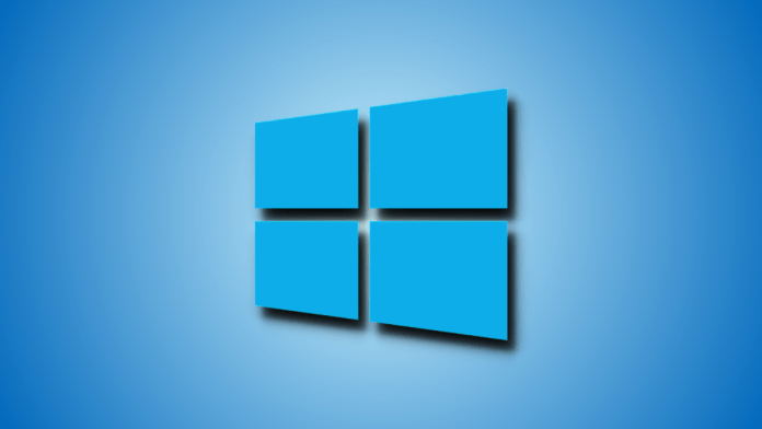 How to Change User Account to Administrator on Windows 10