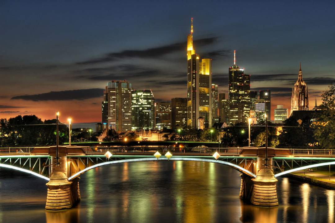 Image result for Frankfurt, Germany images