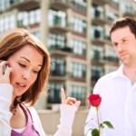 First-Date-Dealbreakers