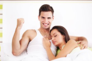 Things you can achieve through the Penis Enlargement Bible system