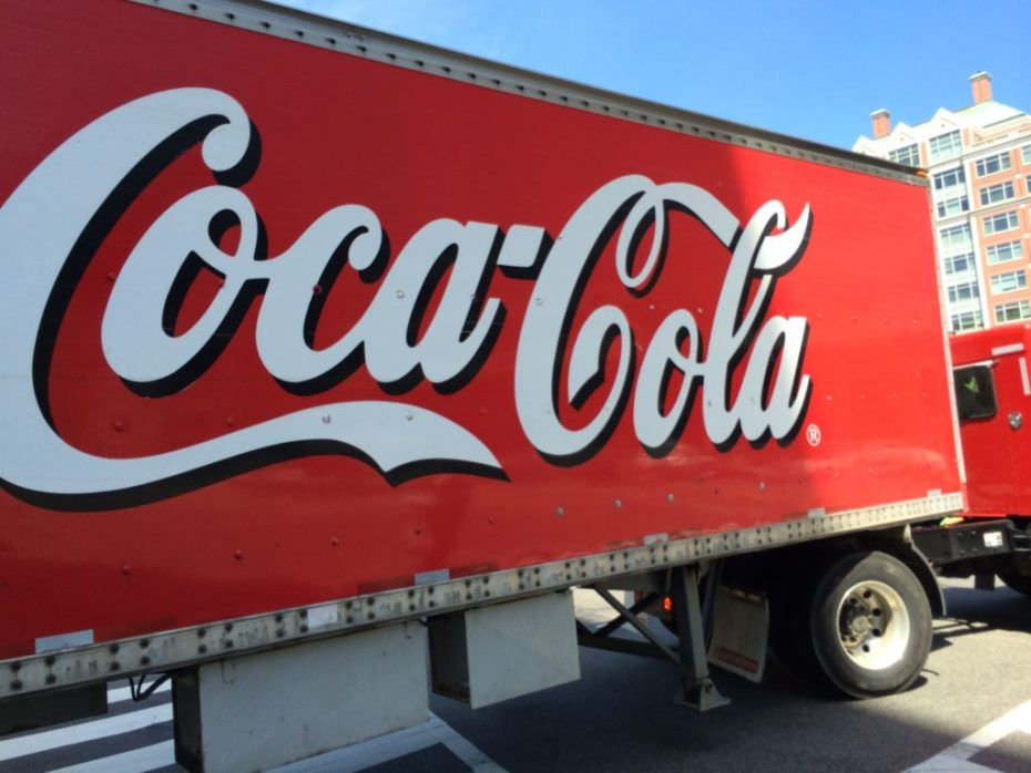 coca_truck