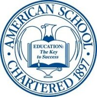 American School - The Best Homeschool Programs and Resources List