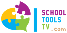 School Tools TV Review