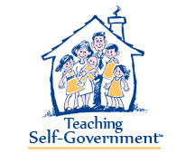 Teaching Self Government Review