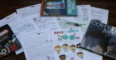 Letters for Kids Subscription Review