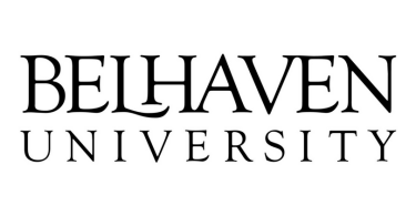 Belhaven University Dual Enrollment Review