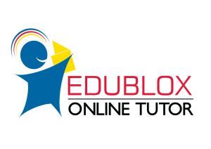 Edublox Online Tutor - The Best Homeschool Programs and Resources List