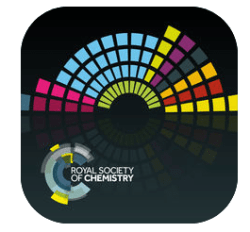 25 top educational apps of 2018 periodic table by the royal society of chemistry - Periodic Table App Royal Society Of Chemistry