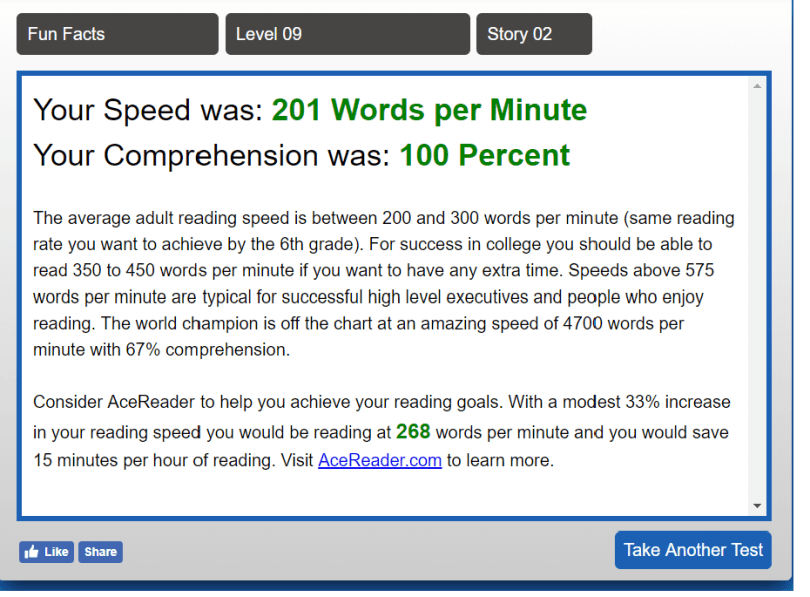 Ace Reader Product Review, Reading Comprehension and Speed Reading. Homeschool Reading Software. AceReader Coupon Code.