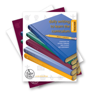 Writing to Win Review