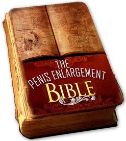 pe bible