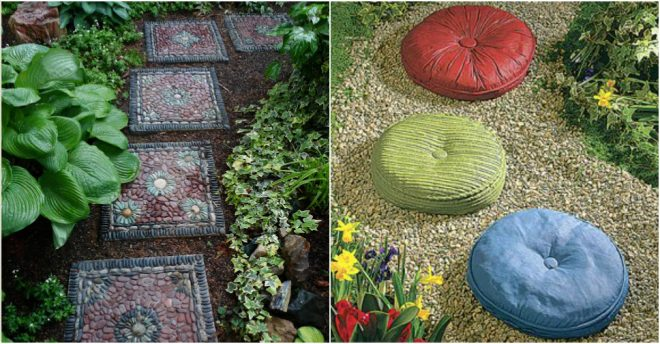 Garden Design Ideas Best 2017