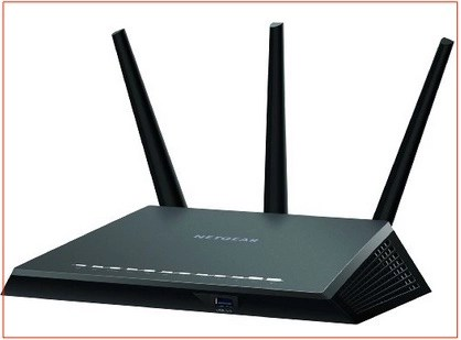 Best WiFi Router For Gaming Long Range As A Modem 2017