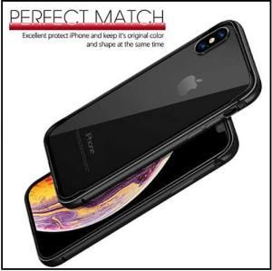 5 Best iPhone XS Metal Bumper Cases in 2018