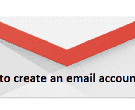 How to send an attachment on Gmail