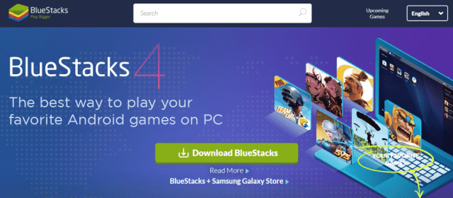 Best android emulators for PC and Mac-The majority of decisions have been made about why a lot of people will need to operate android emulators in their PC