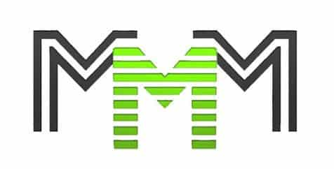 MMM Nigeria: See Trick to GH Part Of 2016 Mavros