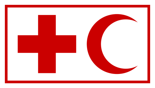 IFRC Fresh Recruitment 2017 - How to Apply
