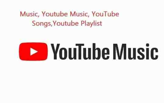 Youtube Music Download – Download YouTube Songs, Music