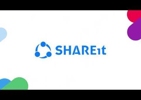 Shareit App Download   Shareit for your Laptop both Windows and Mac