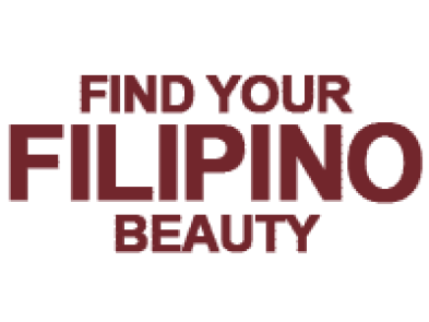 FilipinoCupid Login - Filipino Cupid Dating Site Login