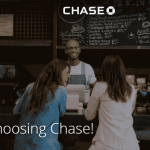 Chase Credit Card Activation - Chase.com/verifycard Activation Card Process