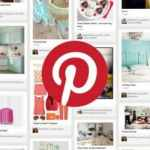 What are pins and how does it works on Pinterest: Build a Pin: Is Pinterest free for users and Businesses How much does Pinterest cost